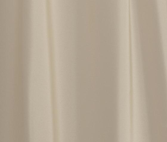 Argentina 120 col. 936 de Dedar | Tissus pour rideaux