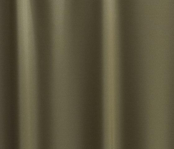 Argentina 120 col. 937 by Dedar   Curtain fabrics