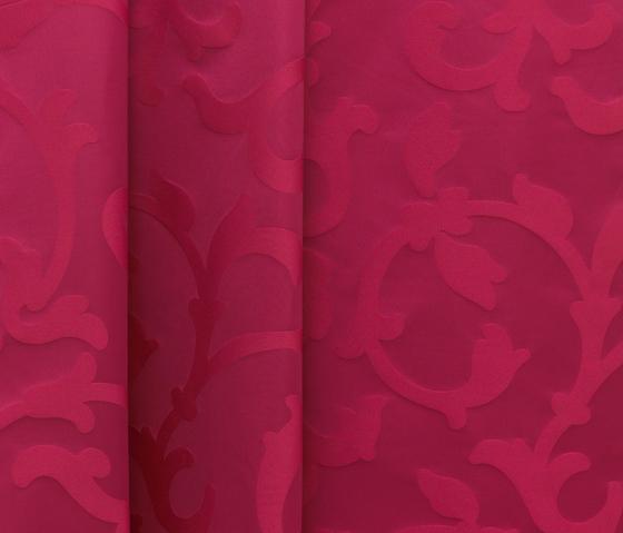 Floral col. 008 di Dedar | Stoffe decoro