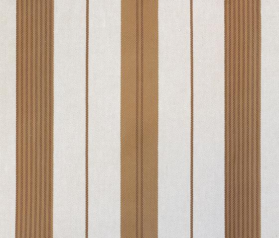 LC2 col. 002 by Dedar | Fabrics