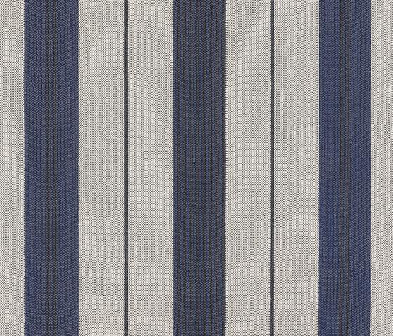 LC2 col. 005 by Dedar | Fabrics