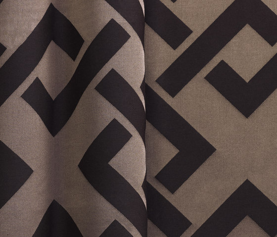 Love col. 001 by Dedar | Fabrics