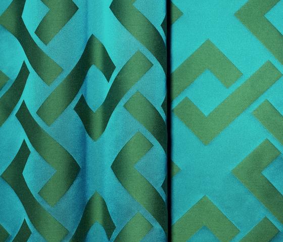 Love col. 005 by Dedar | Fabrics