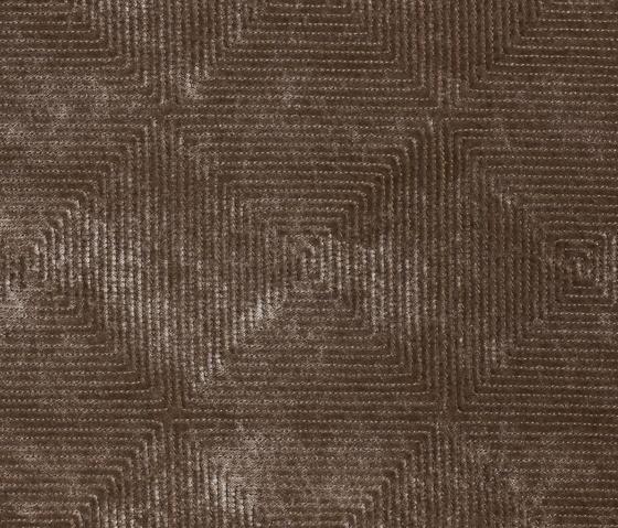 Squared col. 103 di Dedar | Tessuti tende