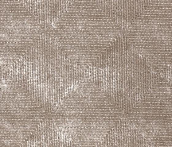Squared col. 106 di Dedar | Tessuti tende
