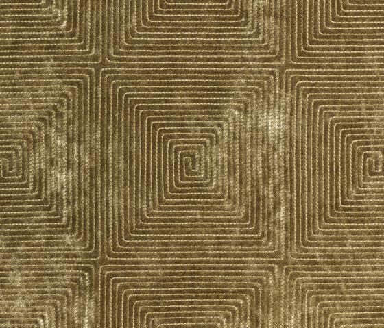 Squared col. 127 by Dedar | Curtain fabrics
