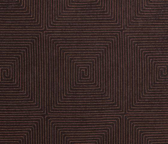 Squared col. 132 di Dedar | Tessuti tende