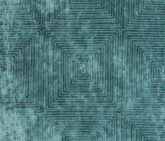 Squared col. 144 di Dedar   Tessuti tende