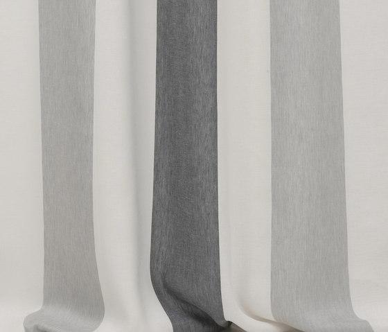 Aires col. 001 by Dedar | Curtain fabrics