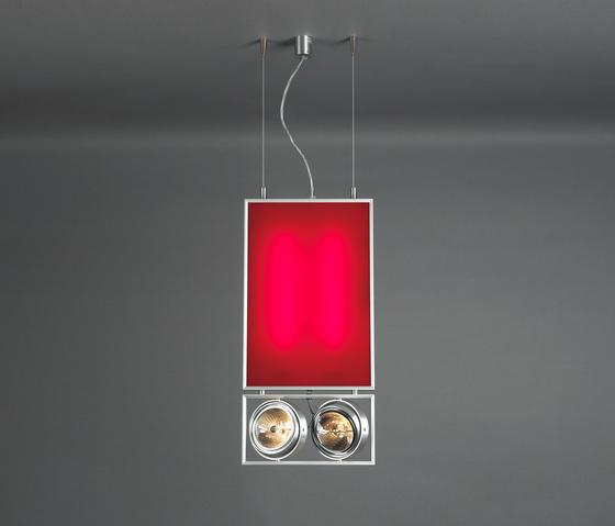 Izor GT V by Trizo21 | General lighting
