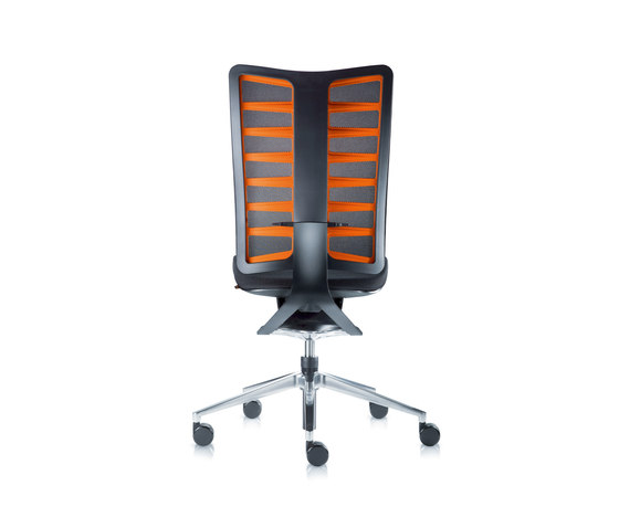 Sitagego Swivel chair de Sitag | Sillas de oficina