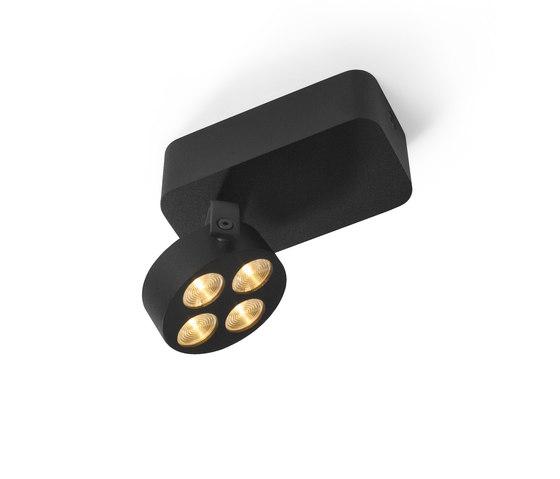 Mini-pi 1 UP von Trizo21 | Allgemeinbeleuchtung