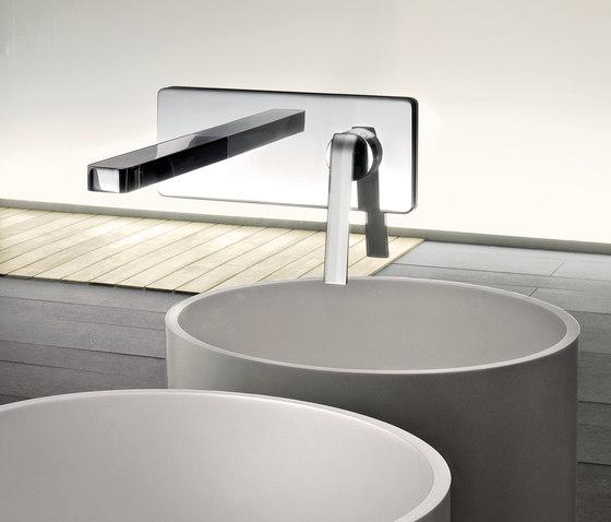 dolce de fantini 09 02 03 08 13 14 05. Black Bedroom Furniture Sets. Home Design Ideas