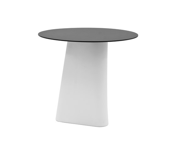 ADAM by B-LINE | Dining tables