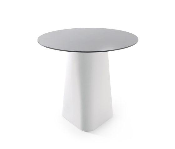 ADAM D01 LN80 by B-LINE | Dining tables