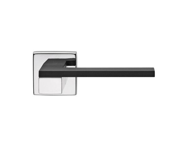 Esa by DND Maniglie | Lever handles