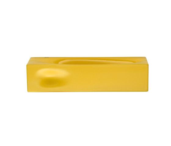 Intake by DND Maniglie | Lever handles