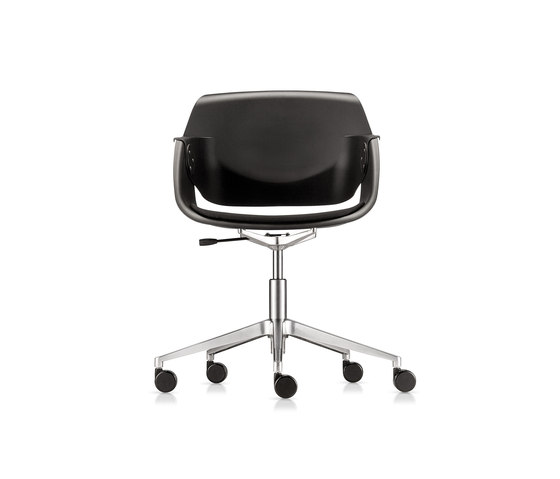 Sitag G02 Swivel chair by Sitag | Office chairs