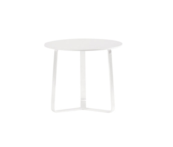 Outdoor Sidetable 48 by Manutti | Side tables