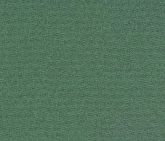 Highlands Loden di SPRADLING | Tessuti