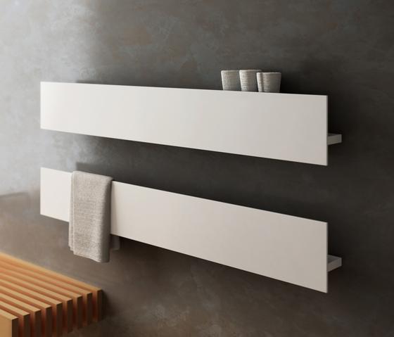 serie t di antrax it prodotto. Black Bedroom Furniture Sets. Home Design Ideas