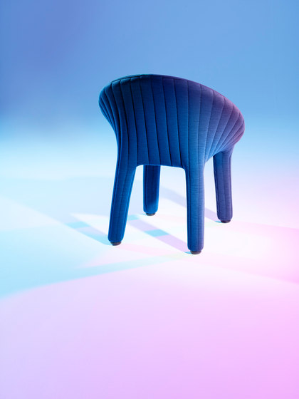 Coupe by OFFECCT | Chairs
