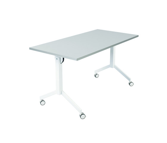 Sitagmove Table de Sitag | Tables polyvalentes