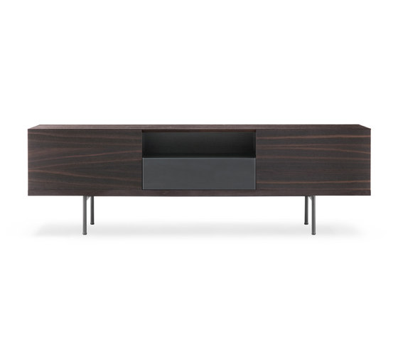 Class sideboard by Poliform | Sideboards