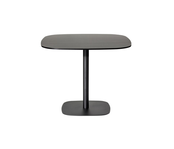 Nobis by OFFECCT | Restaurant tables