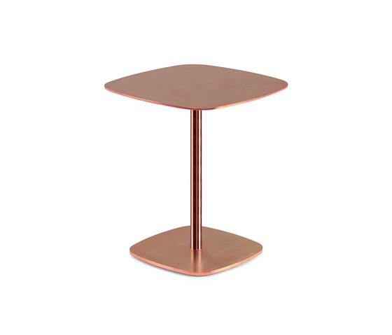 Nobis by OFFECCT | Side tables