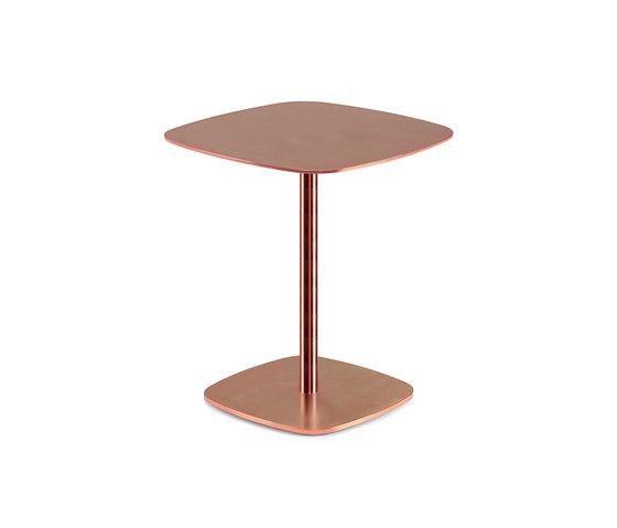 Nobis de OFFECCT | Tables d'appoint