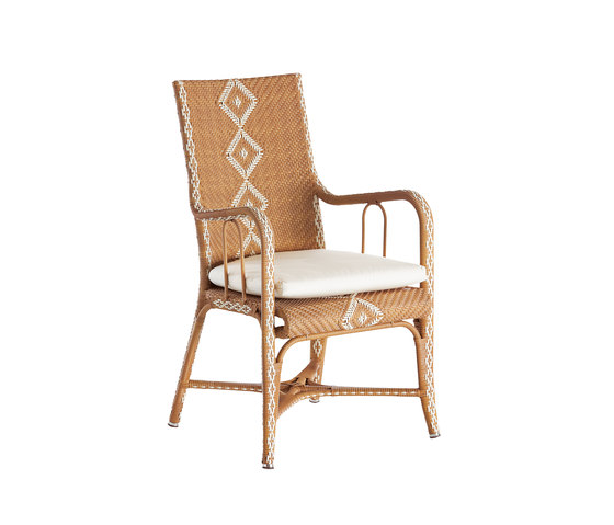 Charleston sillón de Point | Sillas