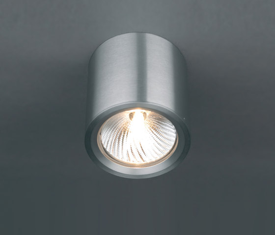 Push-up L IN ES111 by Trizo21 | Ceiling lights