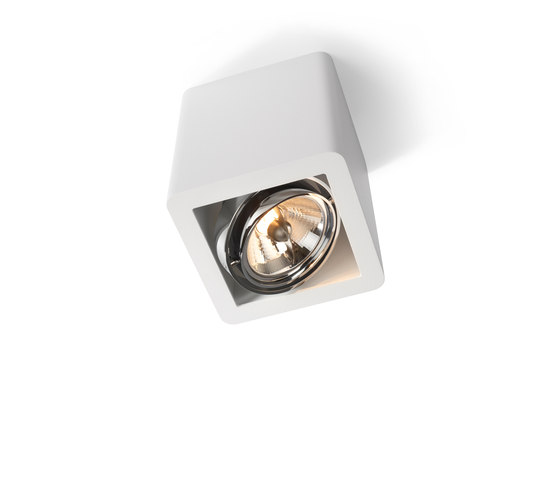 R07 UP by Trizo21   General lighting