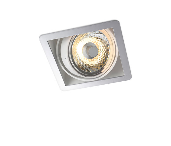 R110 IN CDM-R by Trizo21 | General lighting