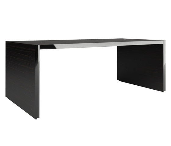 FABER Table by Rechteck | Dining tables