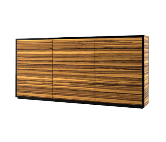 AUXILIUM sideboard by Rechteck | Cabinets