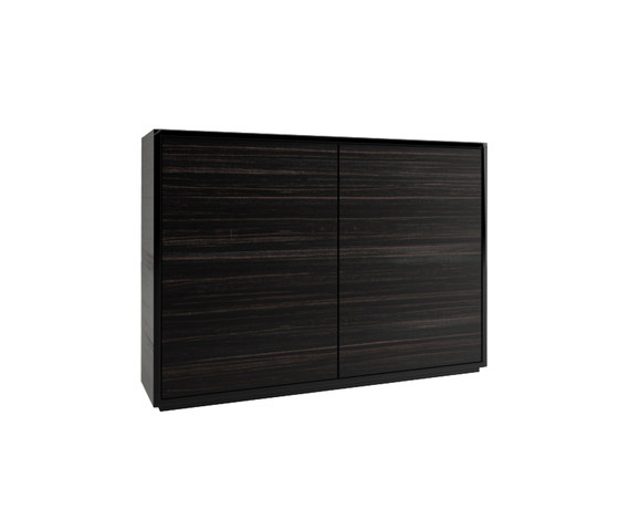 AUXILIATOR Sideboard by Rechteck | Cabinets