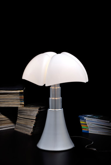 Pipistrello by martinelli luce | General lighting