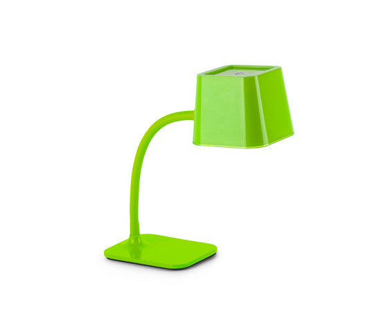 Flexi table lamp by Faro | General lighting