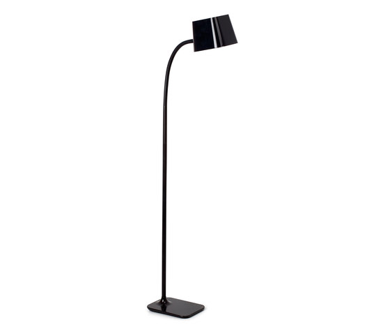Flexi floor lamp by Faro | General lighting