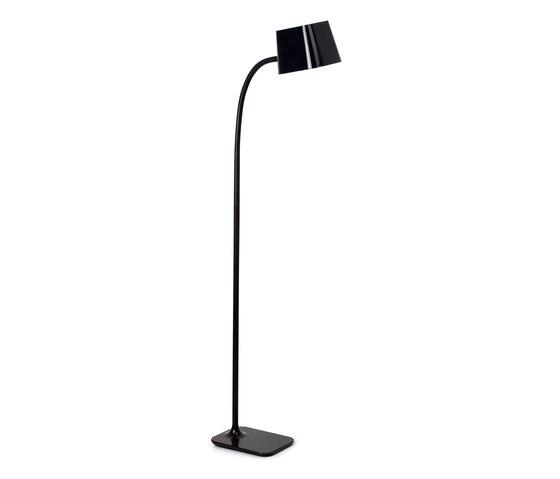 Flexi floor lamp de Faro | Éclairage général