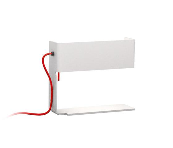 Bandero* de martinelli luce | Iluminación general