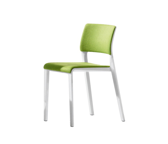 Juno by Arper | Restaurant chairs