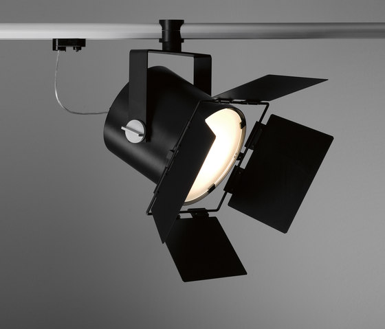 Spotto by martinelli luce | General lighting