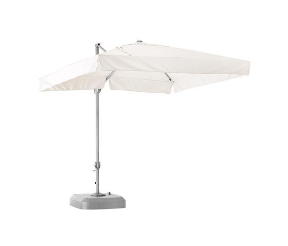 Roma Umbrella 250 by Point | Parasols