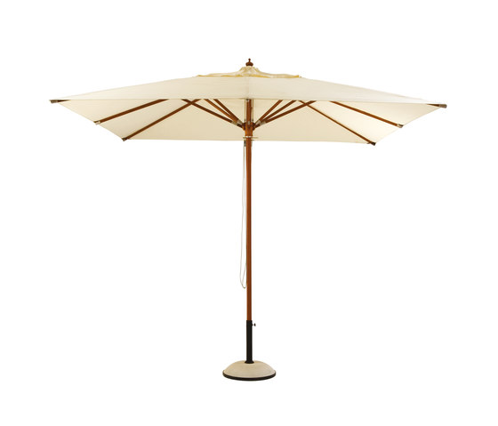Nyato Umbrella 300 de Point | Parasols