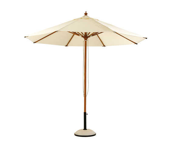 Nyato parasol 300 de Point | Parasoles
