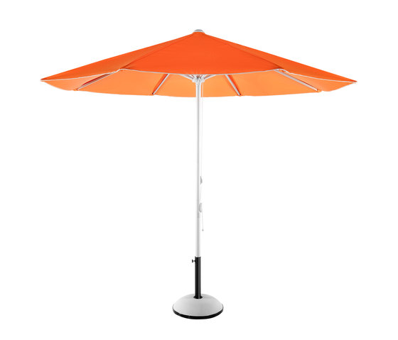 Beach Parasol 300 de Point | Parasoles