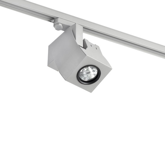 Fokus CDM Tm by Faro | Ceiling-mounted spotlights